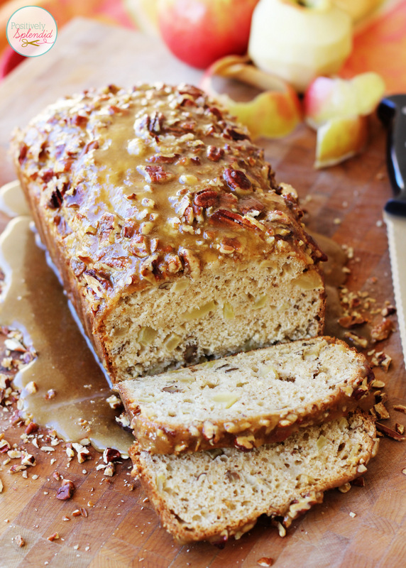 apple-praline-bread-2