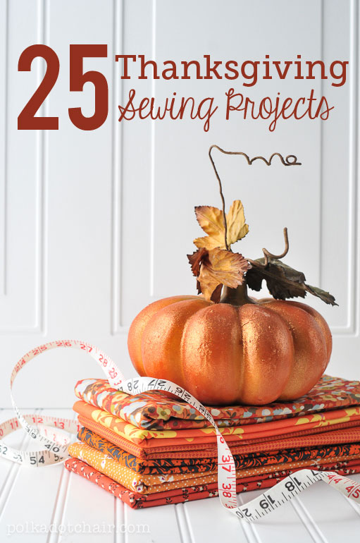 thanksgiving-sewing-projects