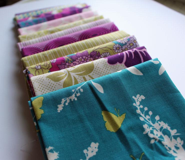 winner fabric