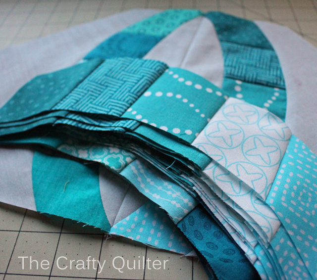 teal and gray stack copy