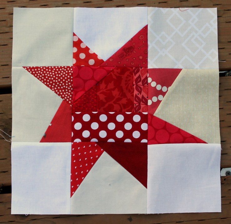 wonky-star-block