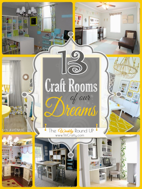 Craft-Rooms-of-our-Dreams-Round-Up