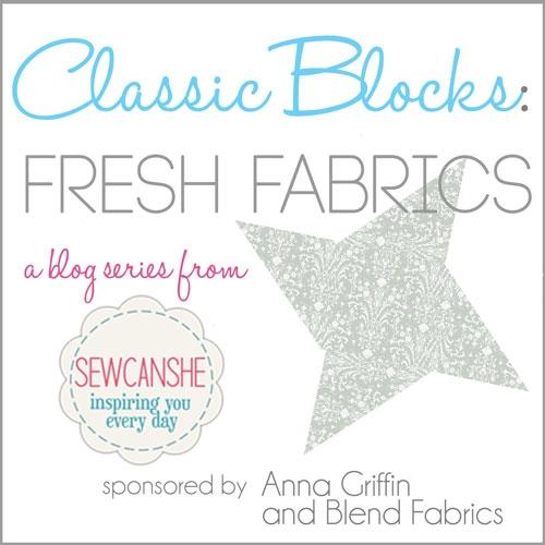 classic-blocks-fresh-fabric