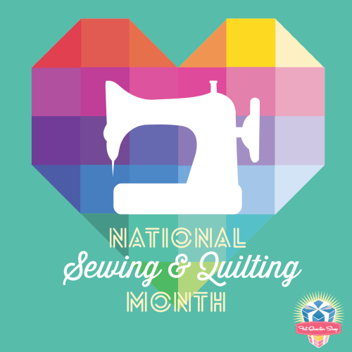 Nat Sewing and Quilting Heart Banner-08
