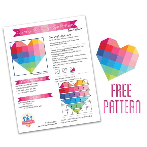 free heart pat (2)