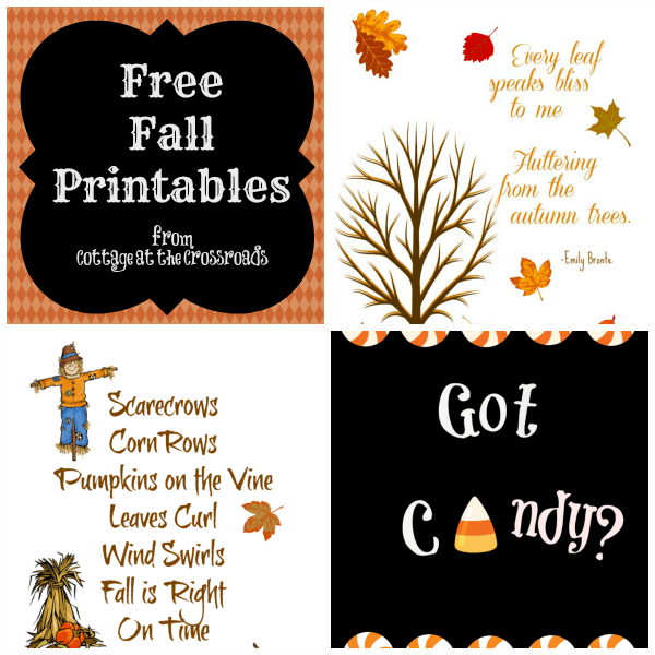 Free-Fall-Printables-collage