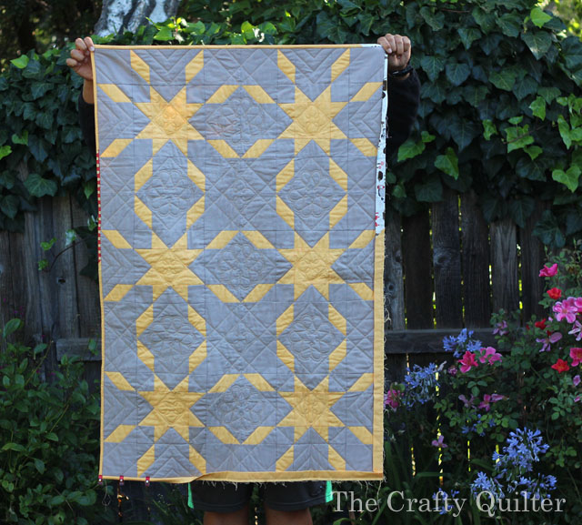 baby quilt front copy