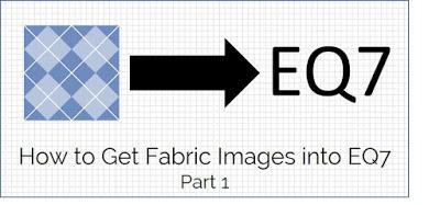 EQ7 tips