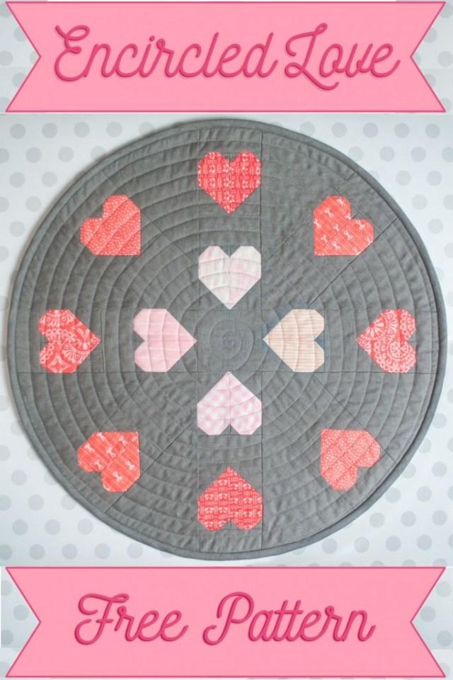 Encircled-Love-Free-Mini-Quilt-Pattern-683x1024