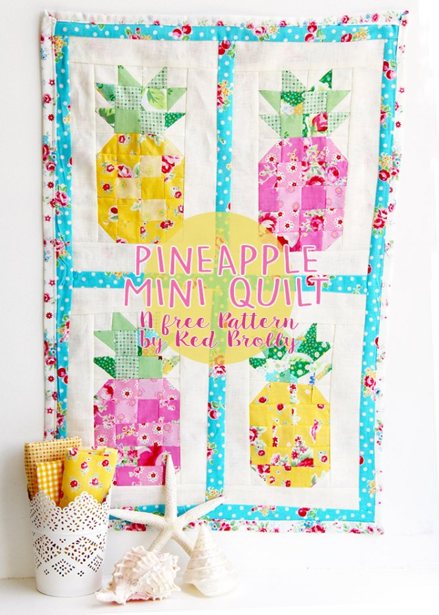 pineapple-quilt-block-instructions-by-red-brolly