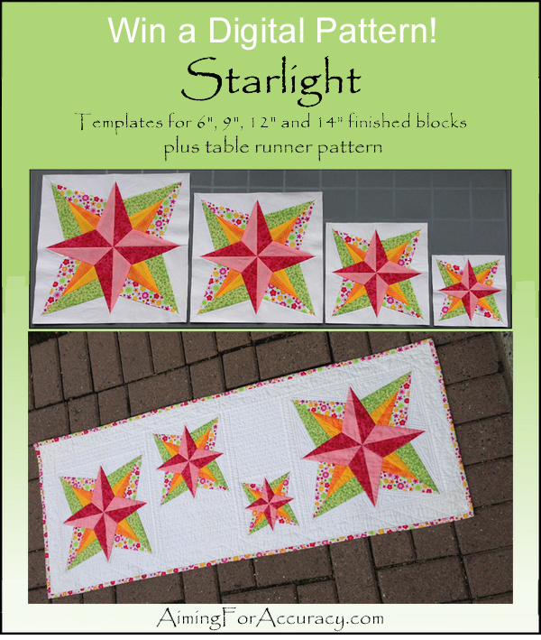 MicheleFoster-starlight-prize