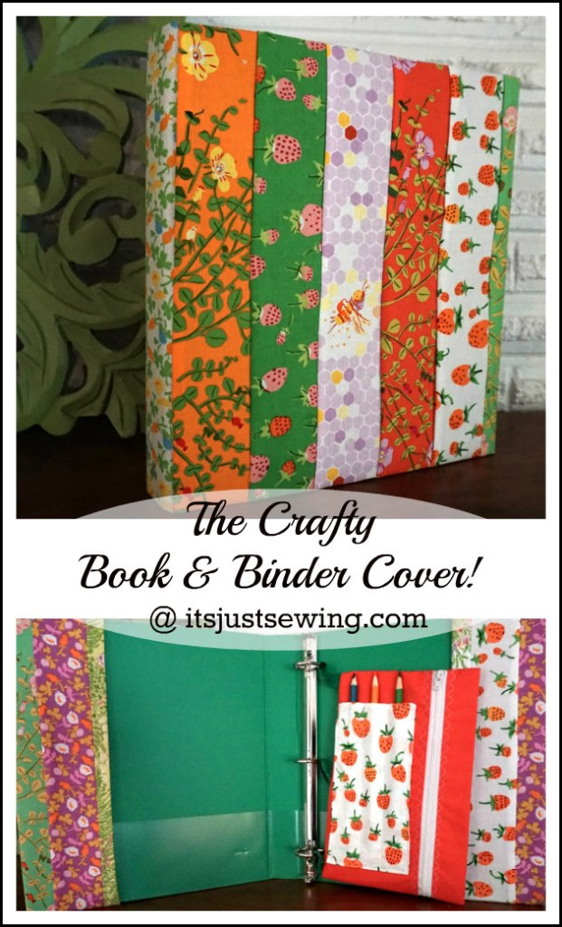 the-Crafty-Book-and-Binder-Cover-Pinterest