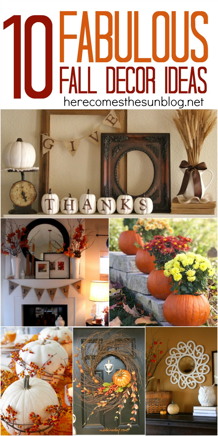 10-fabulous-fall-decor-ideas