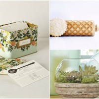 Mother's Day Gift Guide for Crafty Moms