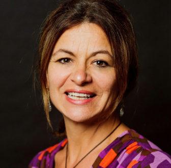 Caterina Roman