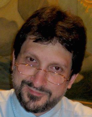 Stephen Bitsoli