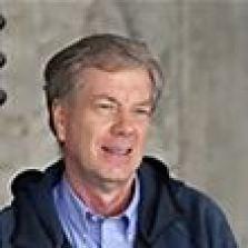 Simon Baatz