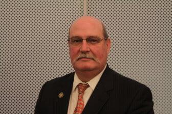 Kirk Taylor
