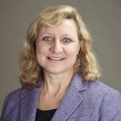 Lisa Thureau