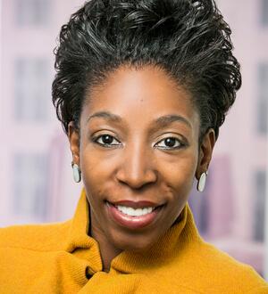Jocelyn Fontaine