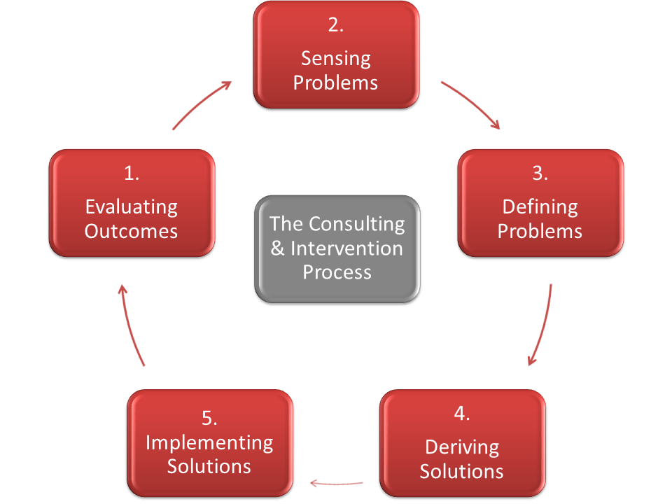 problem solving methods nursing The 5 steps of the nursing process the nursing process is a scientific method used by nurses to ensure judgment about a potential or actual health problem with a.