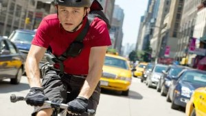 Premium Rush (2012) by The Critical Movie Critics