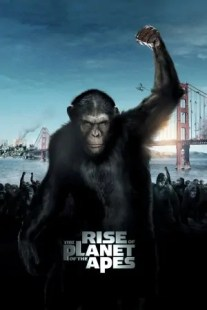 Rise of the Planet of the Apes (2011) by The Critical Movie Critics