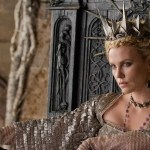 Movie review of Snow White and the Huntsman (2012) by The Critical Movie Critics