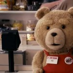 Red-band movie trailer for Ted (2012) by The Critical Movie Critics