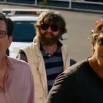 The Hangover Part III (2013) by The Critical Movie Critics