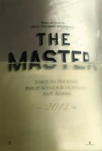 The Master (2012) by The Critical Movie Critics