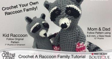 RaccoonFamily600