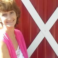 Meet Laura Jean Bartholomew: The Seeker