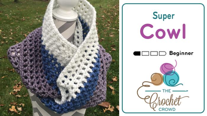 Crochet Crowd : The Crochet Crowd