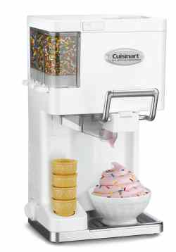Affordable Ice Cream Maker Going Away Gifts Coworkers A Delicious 2018 Going Away Gifts Pinterest Going Away Gifts Diy