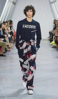 Lacoste SS 2016 (4)
