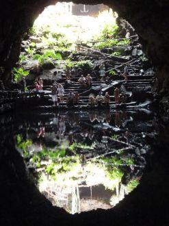 Jameos del Agua, Lanzarote (2)