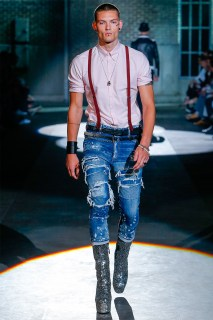Dsquared2_ss17_fy7