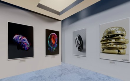 instamuseum-gallery-1