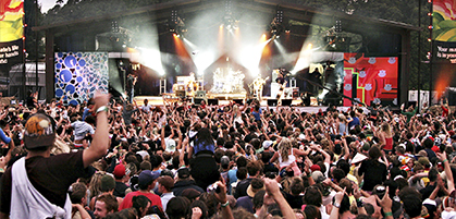 Fotos Post Destacadas festivales