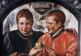 dos-jovenes-de-crispin-van-der-broeck-1590
