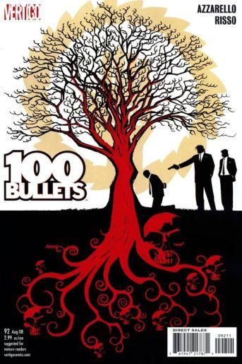 100_bullets_92