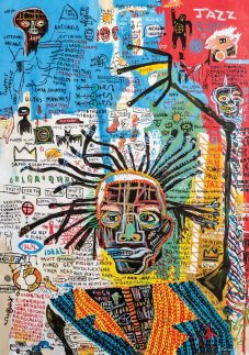 basquiat-1-1-844x1200