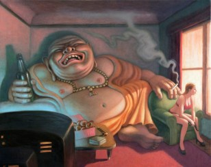bad-buddha-by-mark-bryan-2