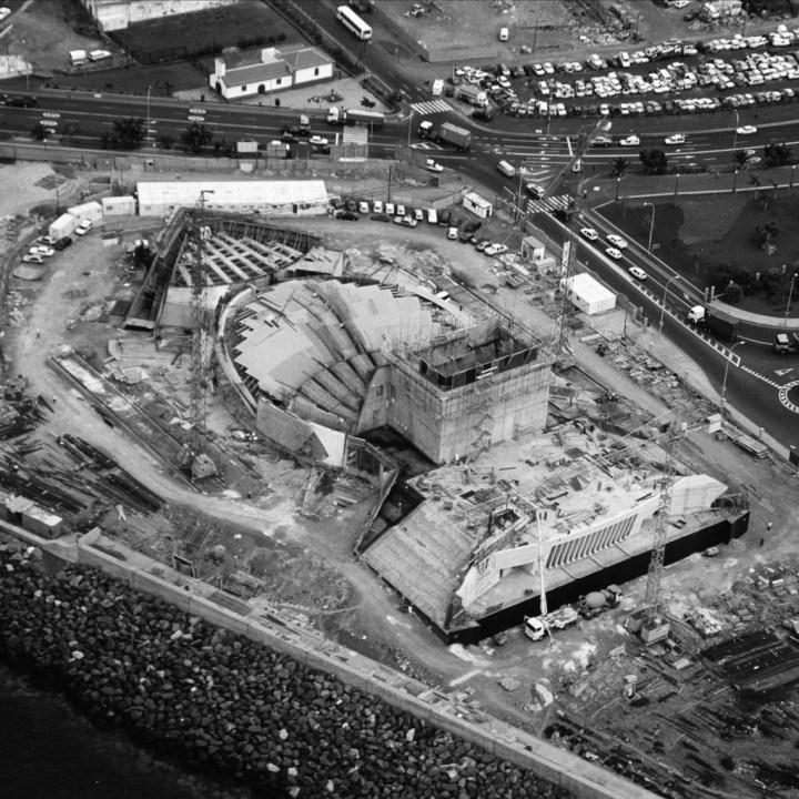 construccion-del-auditorio-de-tenerife-1997-2003-4