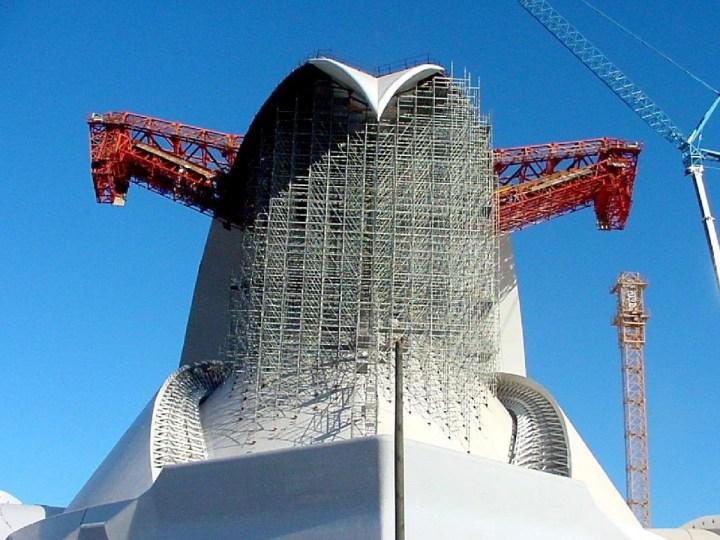 construccion-del-auditorio-de-tenerife-1997-2003