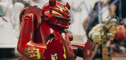 fotos-post-destacadas-art-toy-gama