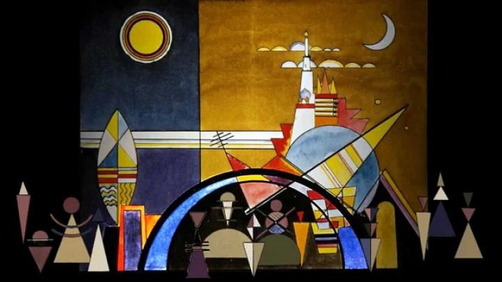 cuadros-de-una-exposicion-kandinsky