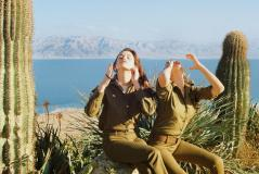 PRINCIPAL girl soldiers (7)