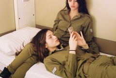 girl soldiers (1)
